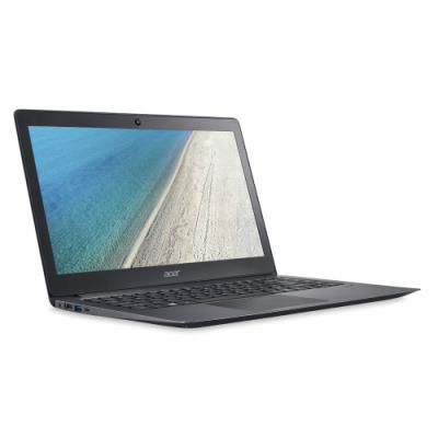 Notebook Acer TravelMate X349-G2-M-73JV