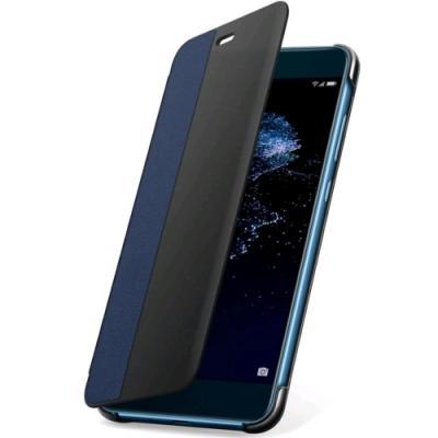 Pouzdro Huawei Smart View Cover pro P10 Lite