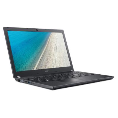 Notebook Acer TravelMate (TMP459-G2-MG-5135)