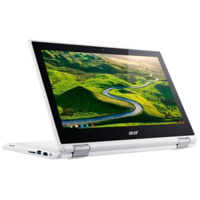 Notebook Acer Chromebook R 11 (CB5-132T-C5RN)