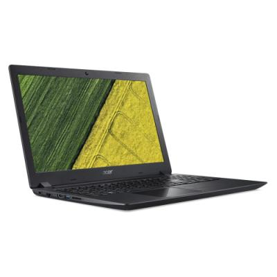 Notebook Acer Aspire 3 (A315-21-22S3)