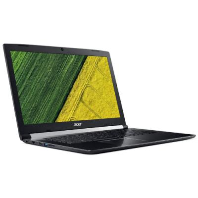 Notebook Acer Aspire 5 (A515-51G-54AH)