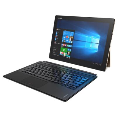 Tablet Lenovo IdeaPad MiiX 700