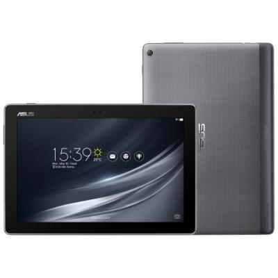 Tablet ASUS ZenPad 10 (Z301MF-1H007A)