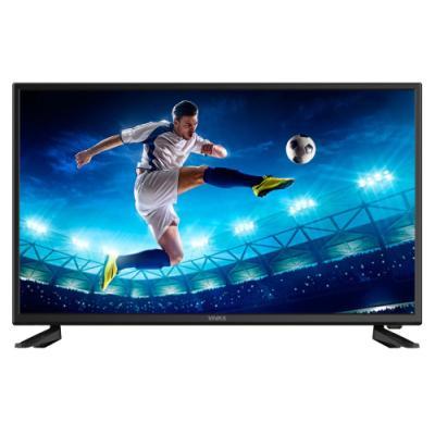 "LED televize VIVAX TV-32LE77SM 32"""