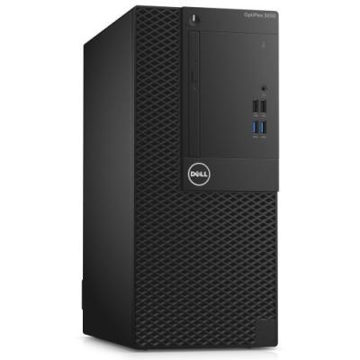 Počítač Dell OptiPlex 3050 MT