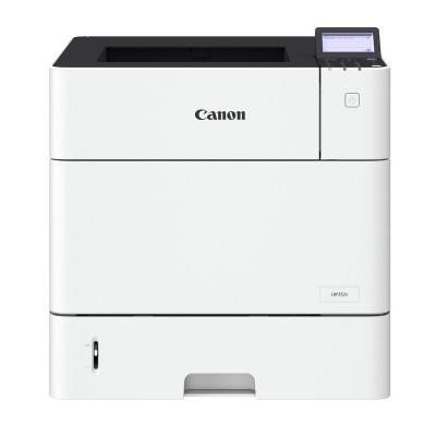 Laserová tiskárna Canon i-SENSYS LBP352x