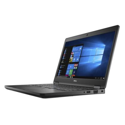 Notebook Dell Latitude 5480