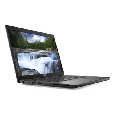 Notebook Dell Latitude 7380