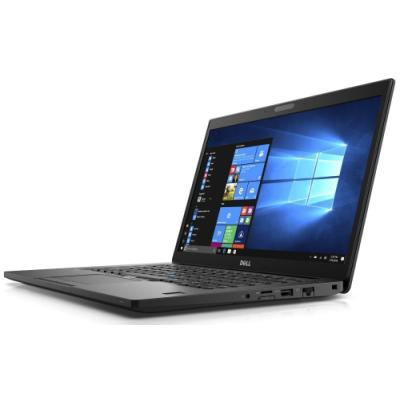 Notebook Dell Latitude 7480