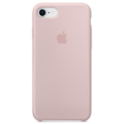 Ochranný kryt Apple iPhone 7 a 8 růžový