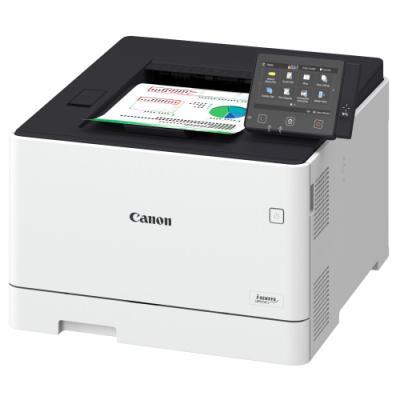 Laserová tiskárna Canon i-SENSYS LBP654Cx