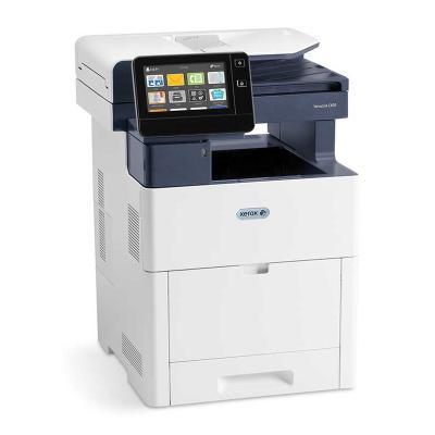 Multifunkční tiskárna Xerox VersaLink C605V_XL