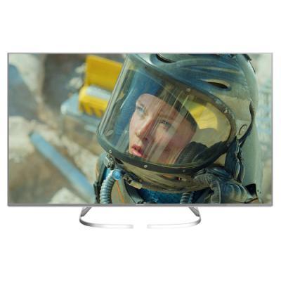 """LED televize Panasonic TX-58EX703E 58"""""""