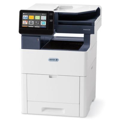 Multifunkční tiskárna Xerox VersaLink C505V_X