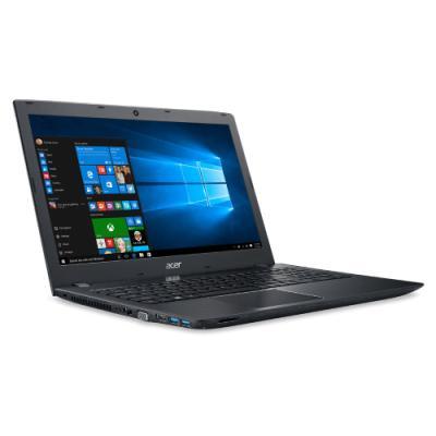 Notebook Acer Aspire E 15 (E5-523G-62MK)