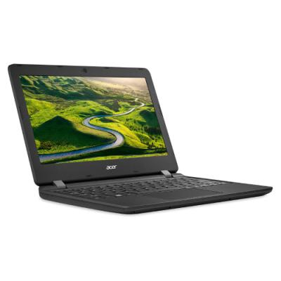 Notebook Acer Aspire ES 11 (ES1-132-C92R)