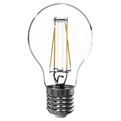 LED žárovka TESLA CRYSTAL RETRO BULB E27 6,5W