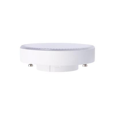 LED žárovka TESLA BULB GX53 6W