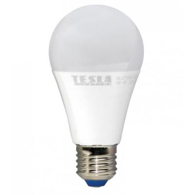 LED žárovka TESLA BULB E27 9W