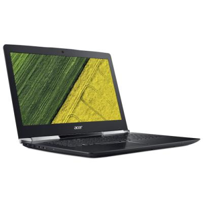 Notebook Acer Aspire V17 Nitro (VN7-793G-78Y4)