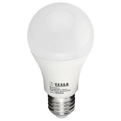 LED žárovka TESLA BULB E27 12W