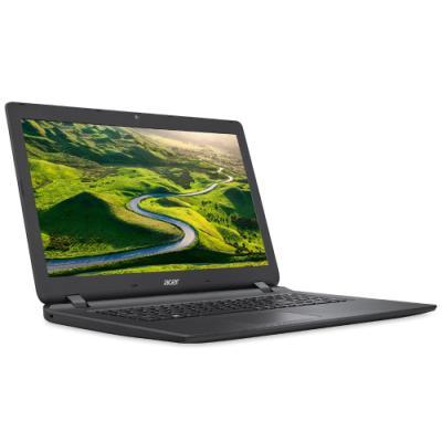 Notebook Acer Aspire ES17 (ES1-732-P6Z4)