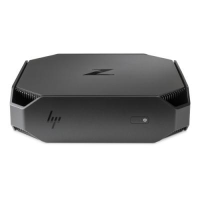 Počítač HP Z2 Mini G3 Performance