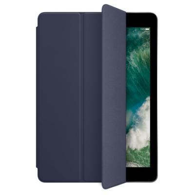 Pouzdro Apple Smart Cover pro iPad 2017 modré