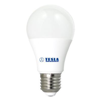 LED žárovka TESLA BULB E27 7W