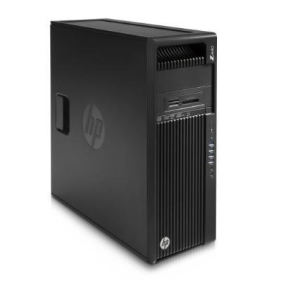 Počítač HP Workstation Z440