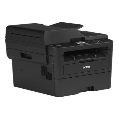 Multifunkční tiskárna Brother MFC-L2732DW