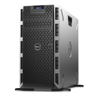 Server Dell PowerEdge T430