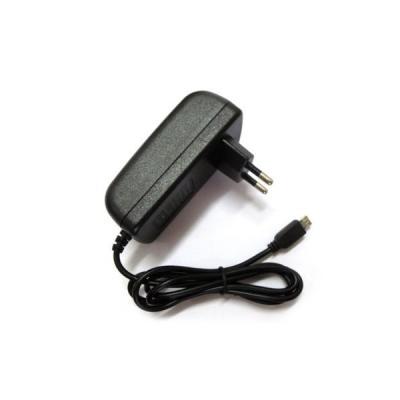 Nabíječka PATONA micro USB