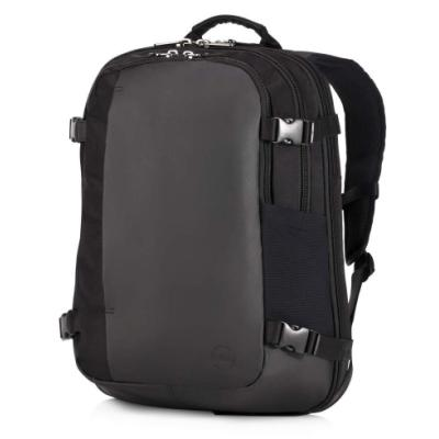 Batoh Dell Premier BackPack