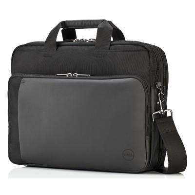 Brašna Dell Premier Briefcase