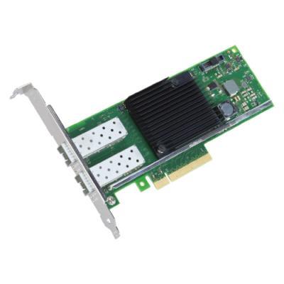 Síťová karta optická Intel X710DA2