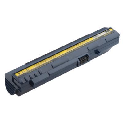 Baterie PATONA pro Acer 6600mAh modrá