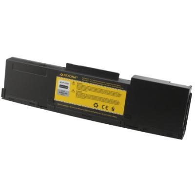 Baterie PATONA pro Acer 6600mAh