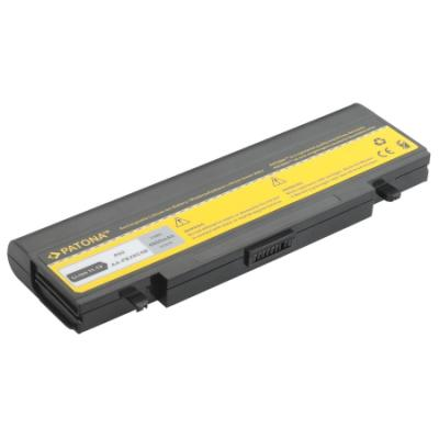 Baterie PATONA pro Samsung 6600mAh