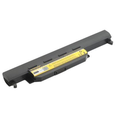 Baterie PATONA pro ASUS 4400mAh