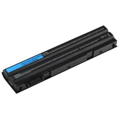 Baterie TRX pro Dell 5200 mAh