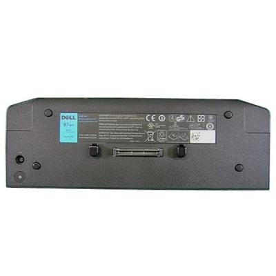 Baterie Dell 451-BBGJ 97 Wh
