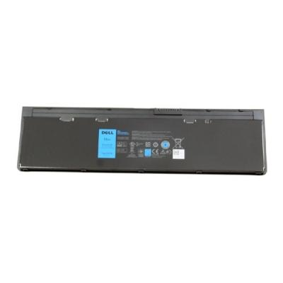 Baterie Dell 451-BBKJ 43 Wh