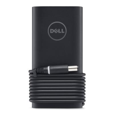 Napájecí adaptér Dell AC Adaptér 90W
