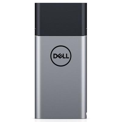 Napájecí adaptér Dell USB- C hybridní s PowerBank