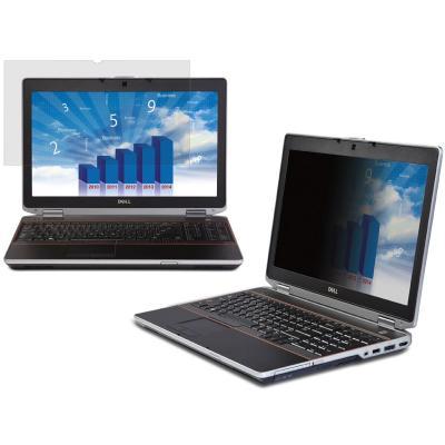 """Filtr pro zvýšení soukromí Dell pro 15,6"""""""