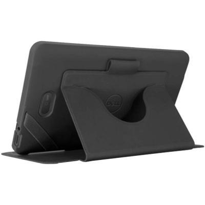 Pouzdro Dell Folio pro Venue 8 Pro 5855