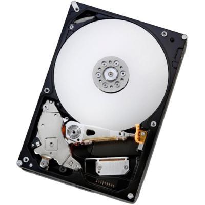 Pevný disk Dell 500GB