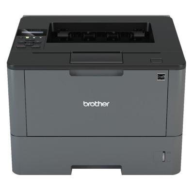 Laserová tiskárna Brother HL-L5100DN